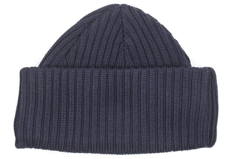 Batoner-Ribbed-Wool-Hat-blue</a>