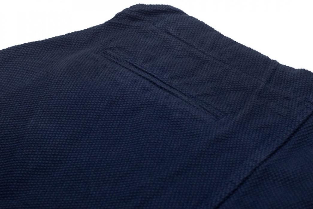 Blurhms-Judo-Pants-back-top-left-pocket