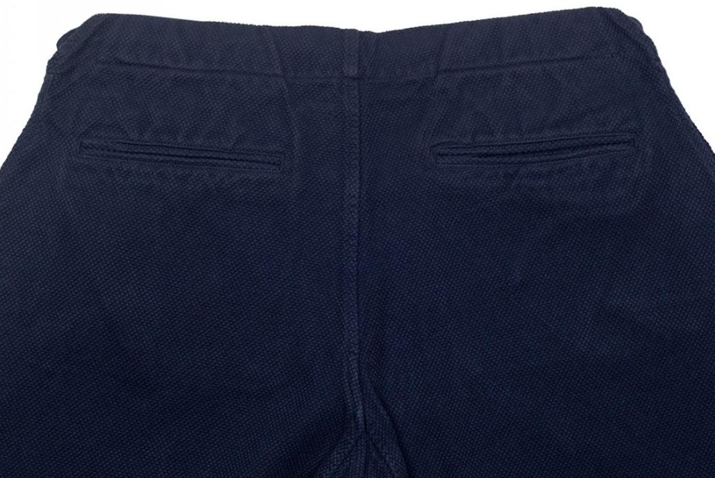 Blurhms-Judo-Pants-back-top