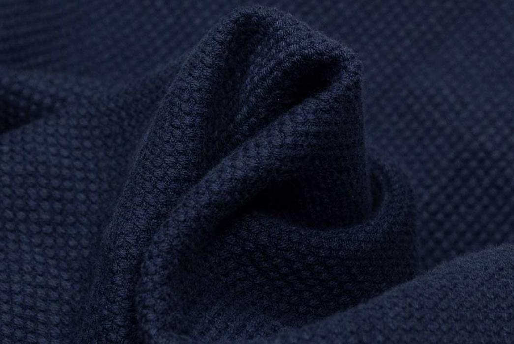 Blurhms-Judo-Pants-detailed