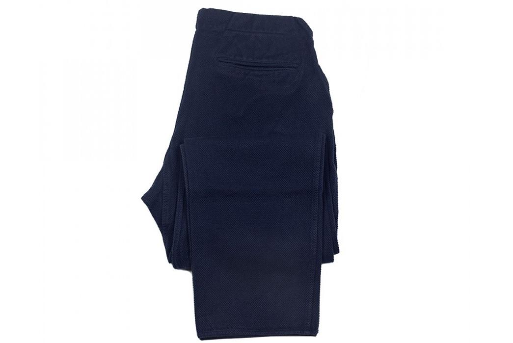 Blurhms-Judo-Pants-folded