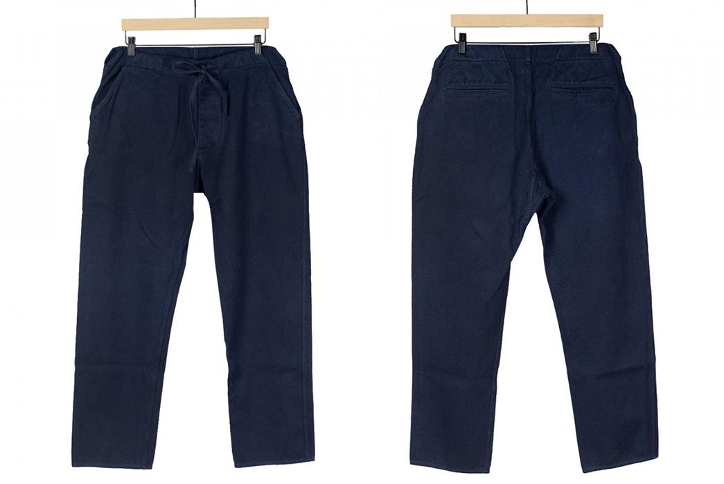 Blurhms-Judo-Pants-front-back
