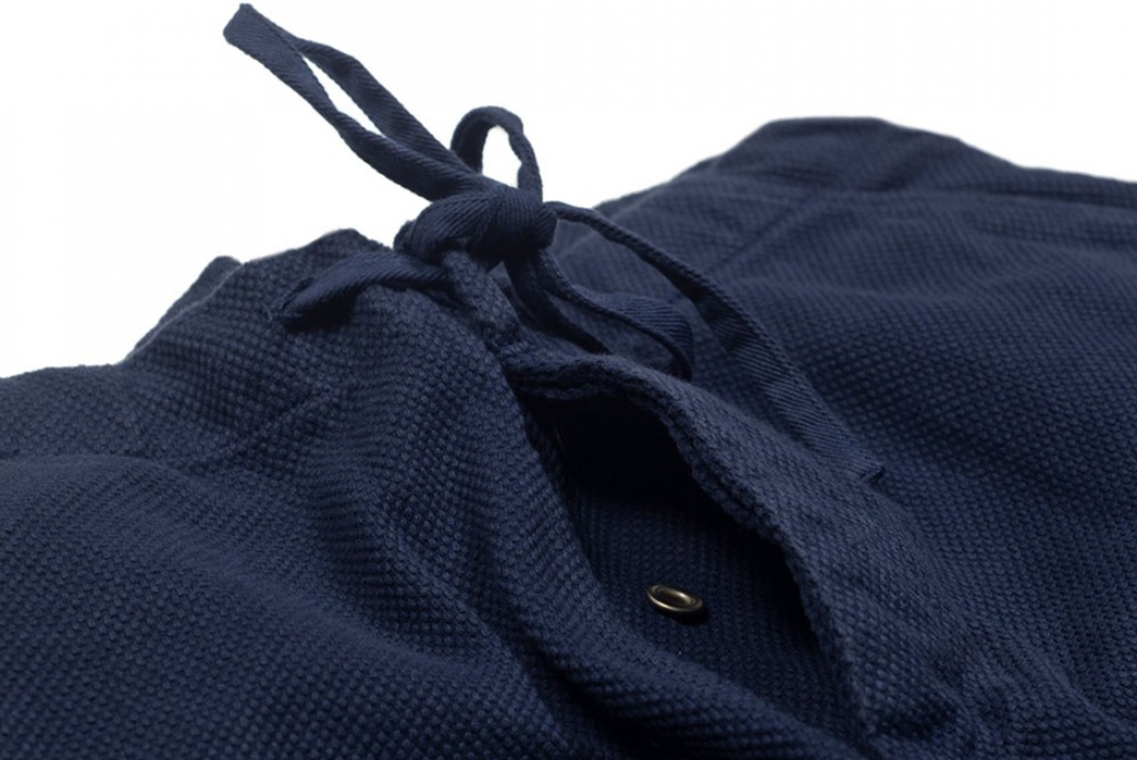 Blurhms-Judo-Pants-front-top-detailed