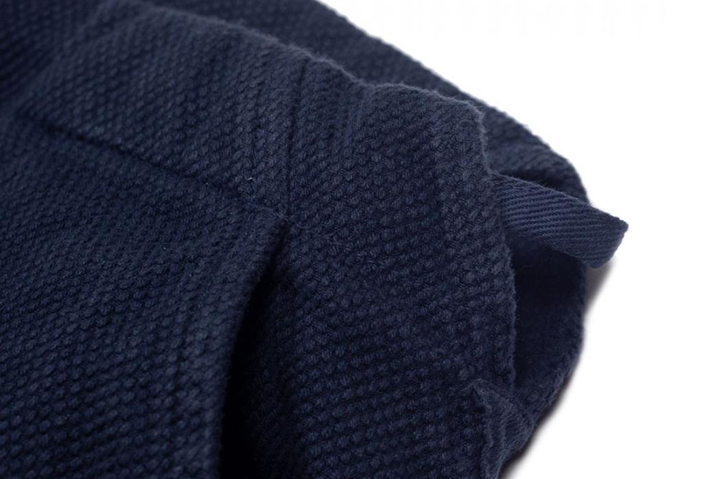 Blurhms-Judo-Pants-front-top-left-detailed