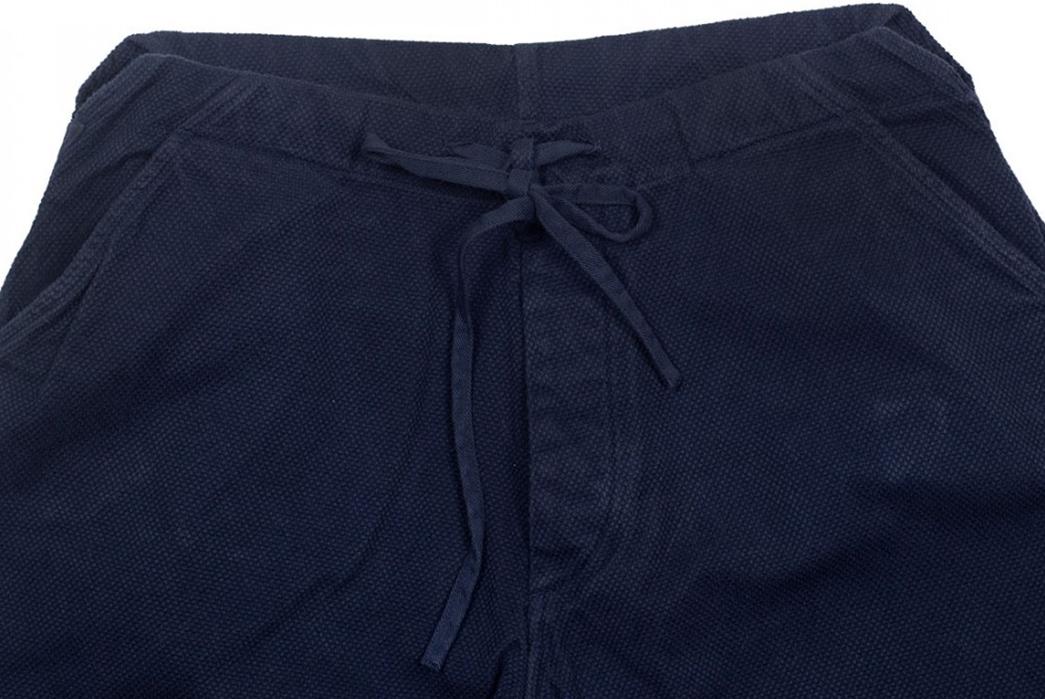 Blurhms-Judo-Pants-front-top