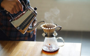 Brewing-Coffee-at-Home-The-Different-Brew-Methods Image via Kurasu Kyoto