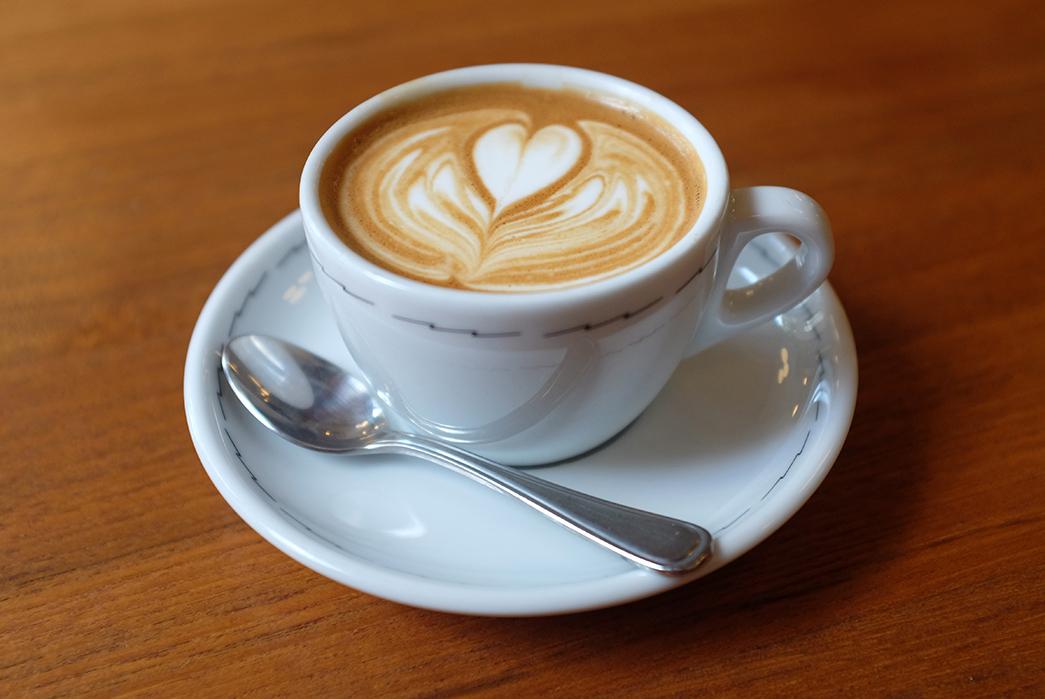 cappuccino-sightglass