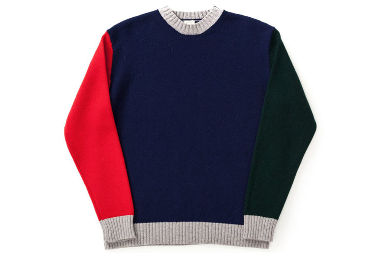 Country-of-Origin-Sweaters-blue-grey-green-red</a>