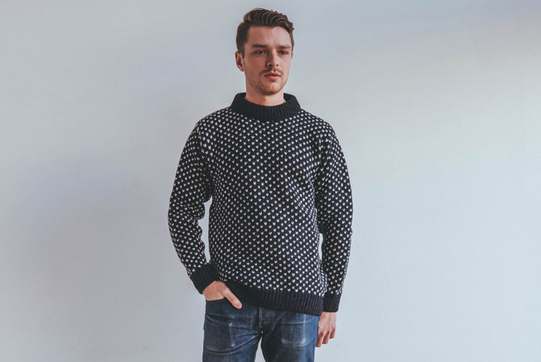 Devold-of-Norway-Sweaters</a>
