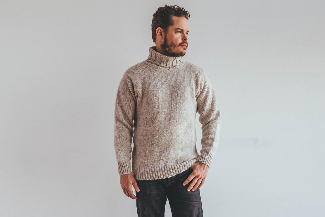 Devold-of-Norway-Sweaters-grey