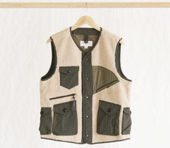 Eastlogue-Traveler-Vest-front