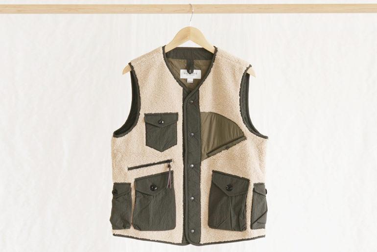 Eastlogue-Traveler-Vest-front</a>