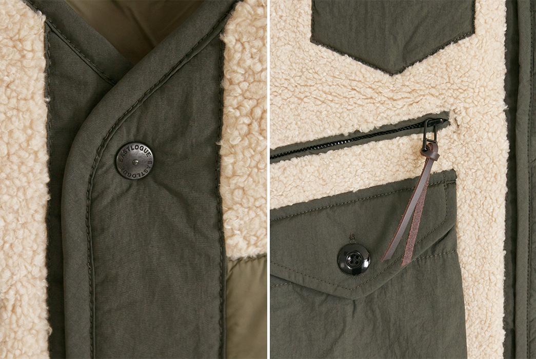 Eastlogue-Traveler-Vest-front-button-and-inside-pocket