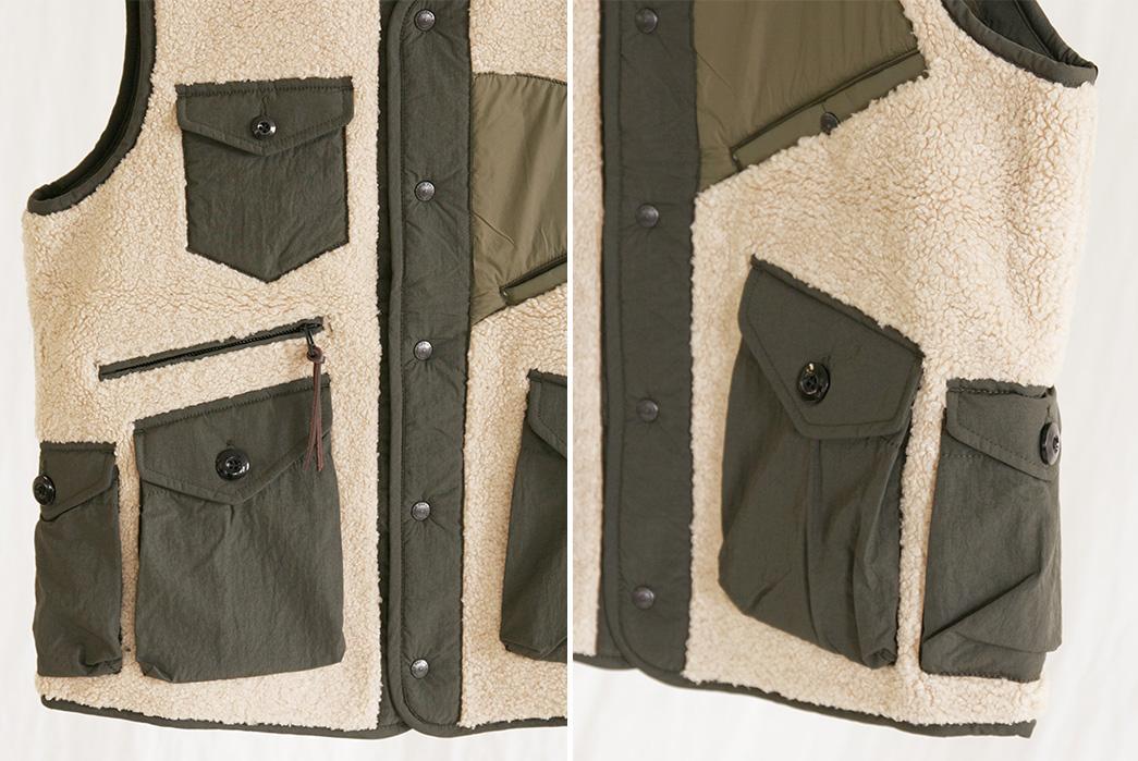 Eastlogue-Traveler-Vest-front-inside