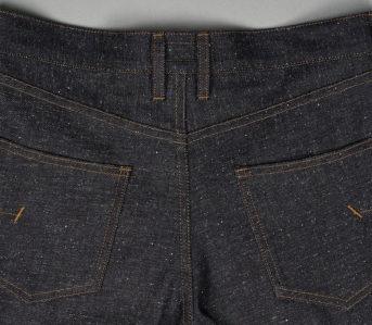 epaulet-wilhelm-jean-back-closeup