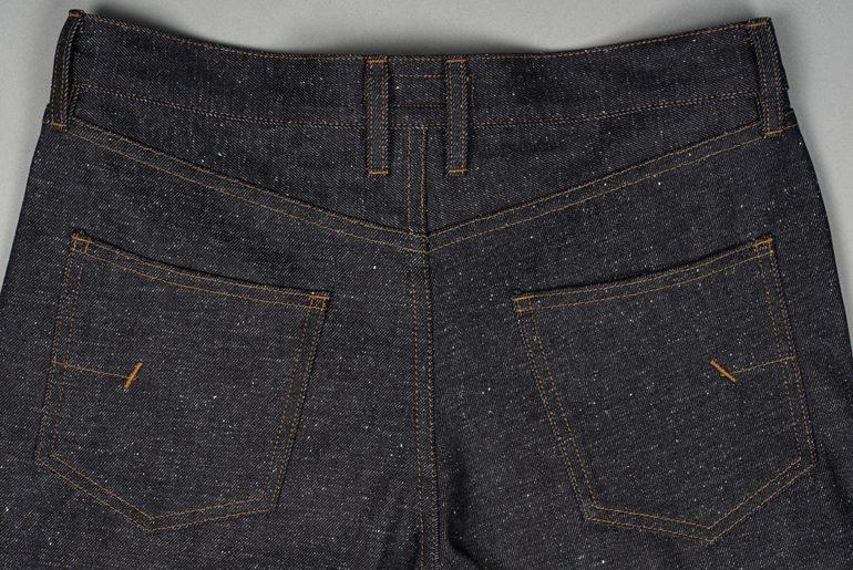 epaulet-wilhelm-jean-back-closeup</a>