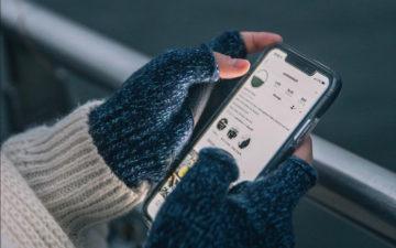 fingerless-gloves-upstate-stock