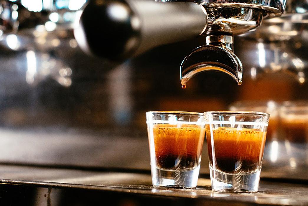 getting-into-coffee-espresso