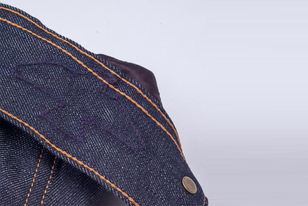 Ginew's-Thunderbird-Coat-back-collar
