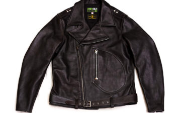 Himel-Bros.'-HB2-Riders-Jacket-is-the-Perfect-Blend-of-Vintage-and-Modern-front-black