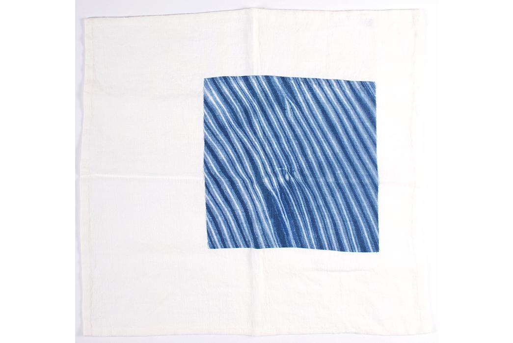 Jolie-Bird-x-NAQP-One-of-a-Kind-Shibori-Bandanas-blue-square