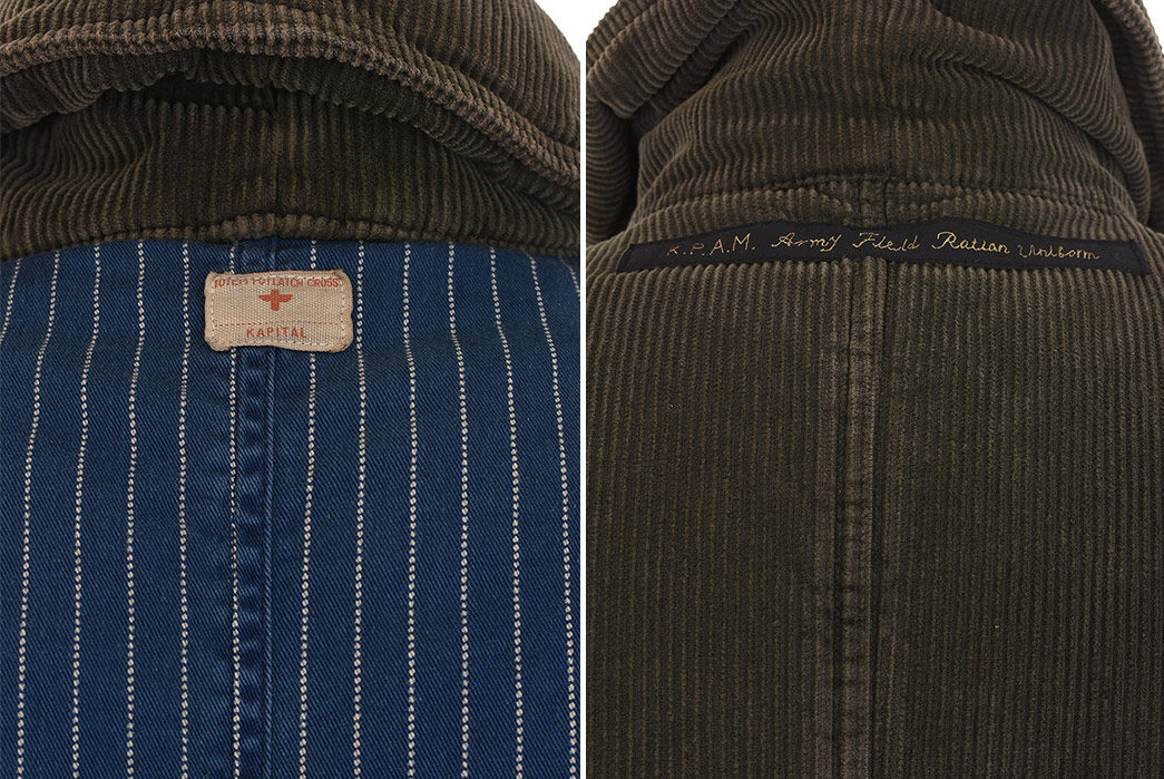 Kapital's-Reversible-Field-Coat-Means-Double-the-Fades-inside-grey-and-back-top