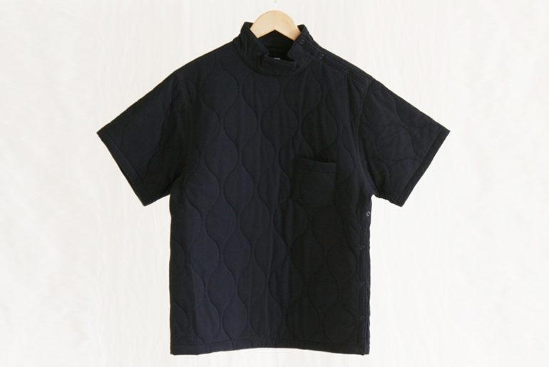 Kaptain-Sunshine-Padding-Mock-Neck-Pullover-front</a>