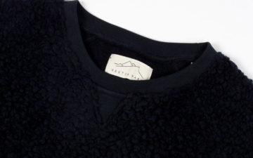 Kestin-Hare-Durness-Sweatshirt