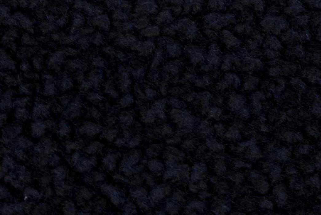 Kestin-Hare-Durness-Sweatshirt-detailed