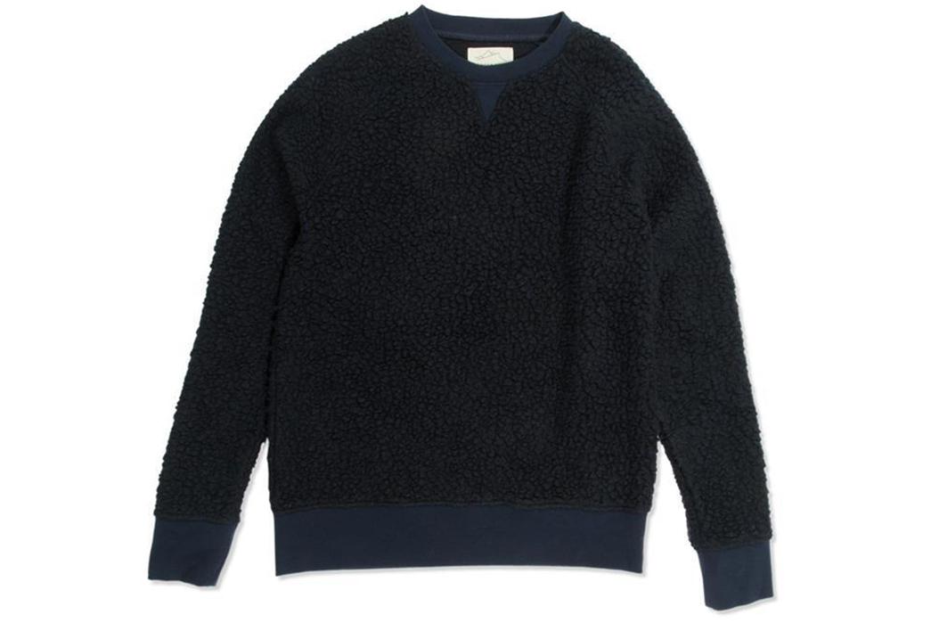 Kestin-Hare-Durness-Sweatshirt-front