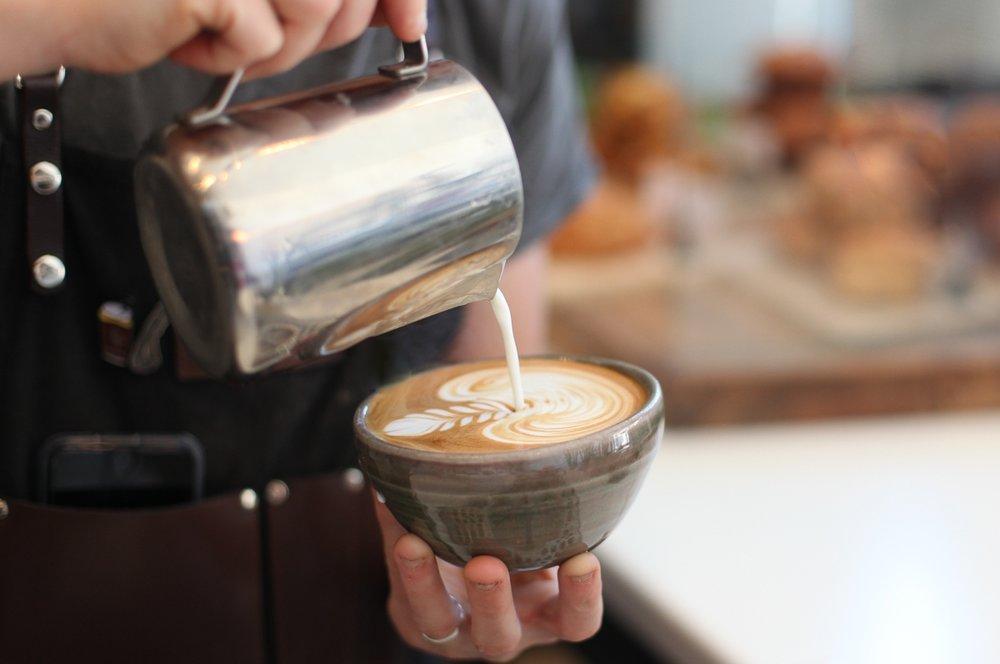 latte-zoe-ching