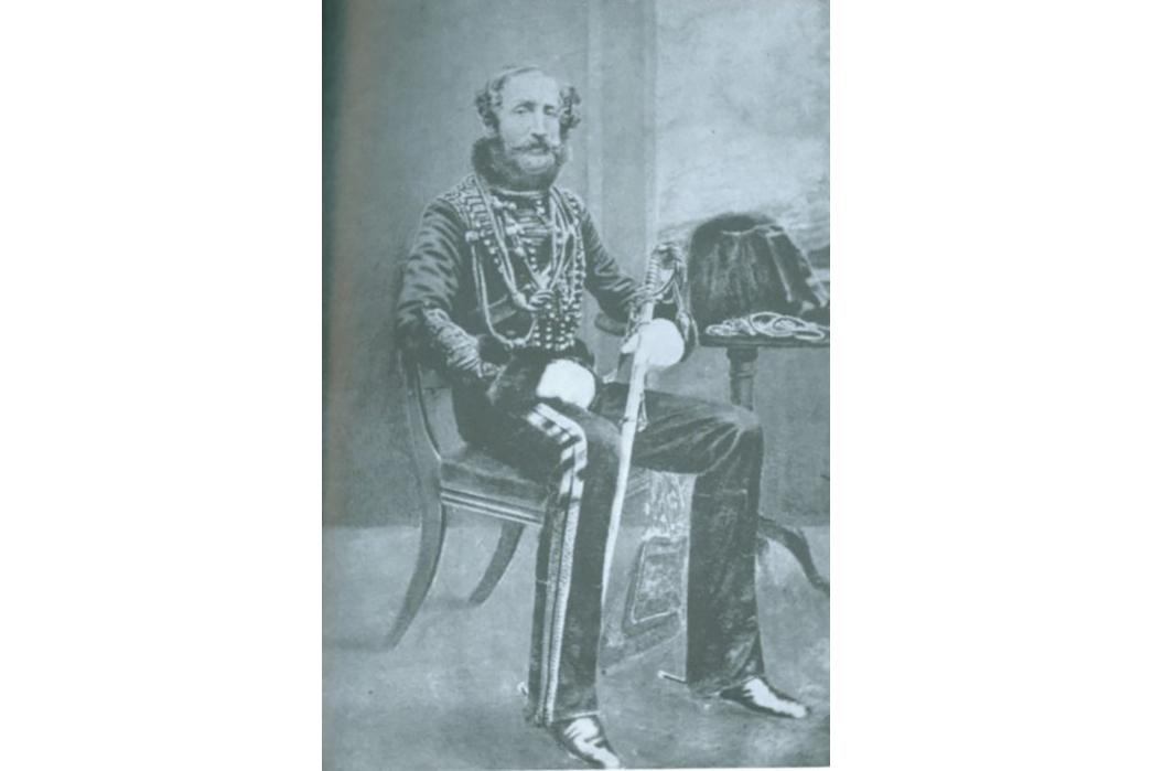 Earl-of-Cardigan