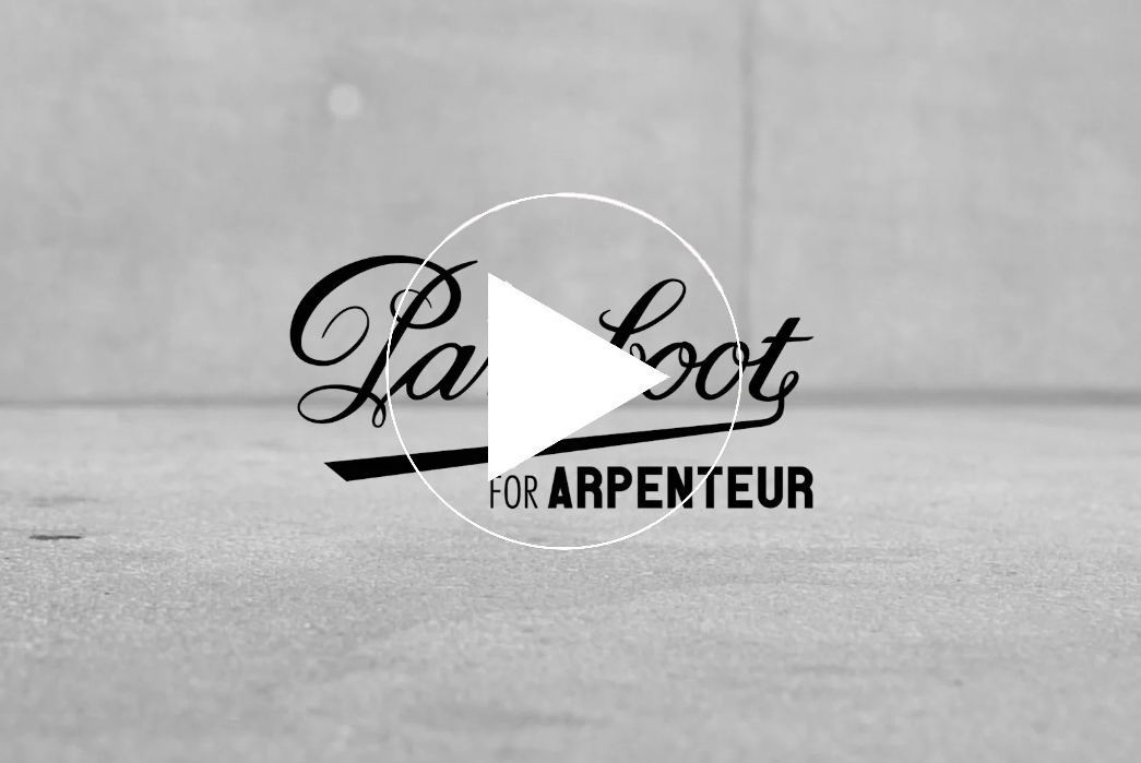 Paraboot-and-Arpenteur-Reboot-a-Collaboration