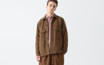 Pilgrim-Chilton-Wool-Linen-Herringbone-Shirt-Jacket