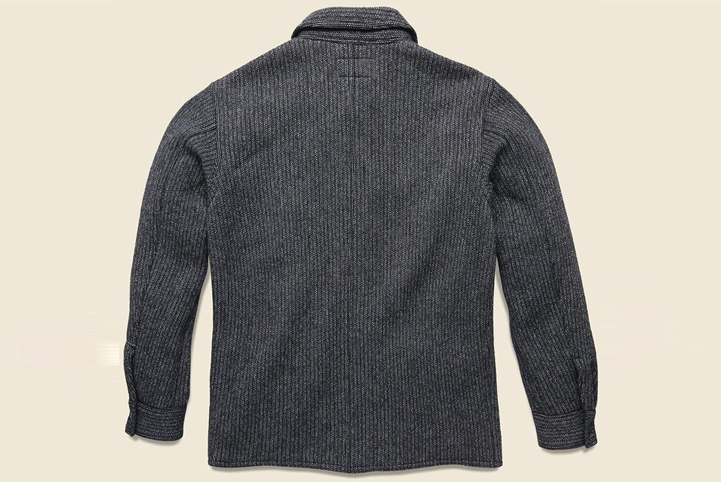 RRL-Martin-Wool-Jacket-back