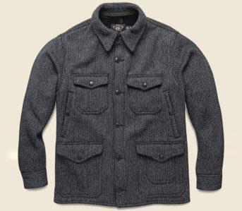RRL-Martin-Wool-Jacket-front