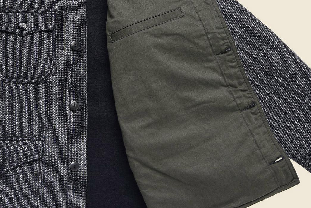 RRL-Martin-Wool-Jacket-front-inside