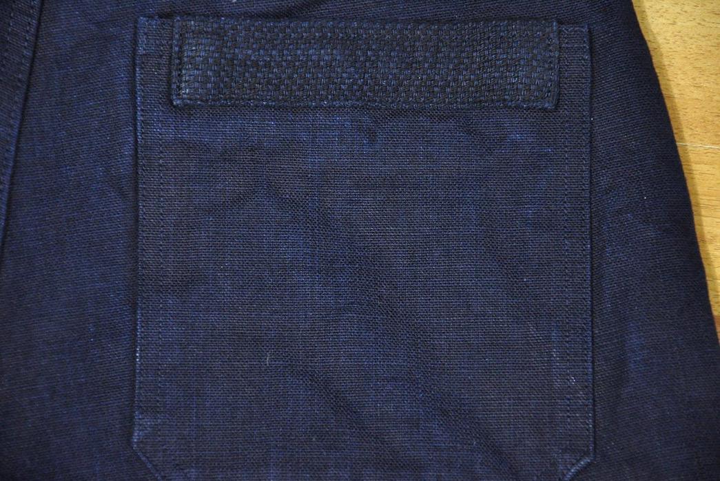 Stevenson-Overall-Co.-Indigo-Heavyweight-Farm-Hand-Pants-back-top-right-pocket