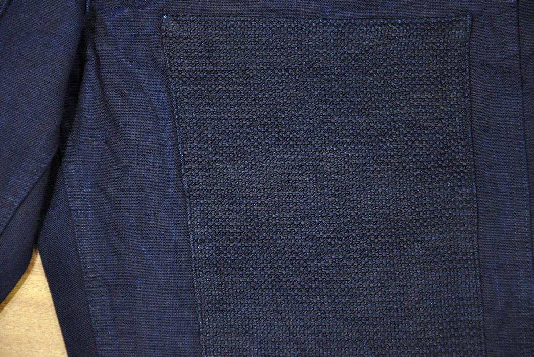 Stevenson-Overall-Co.-Indigo-Heavyweight-Farm-Hand-Pants-detailed
