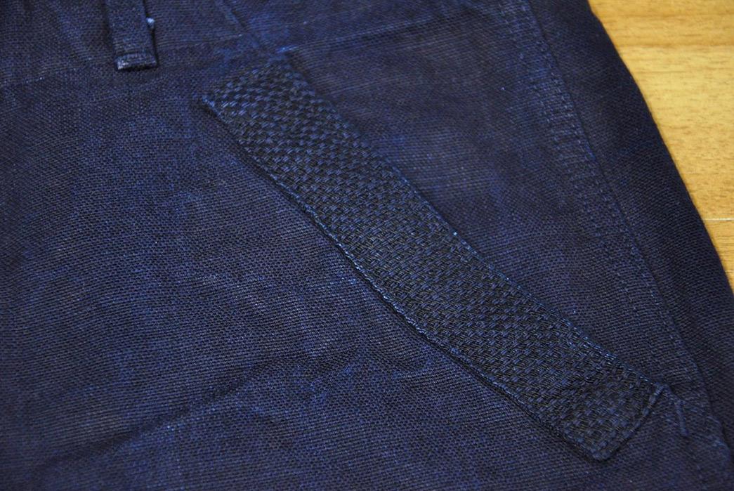 Stevenson-Overall-Co.-Indigo-Heavyweight-Farm-Hand-Pants-front-top-left-pocket