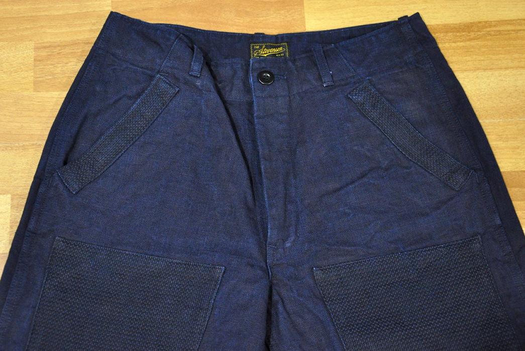 Stevenson-Overall-Co.-Indigo-Heavyweight-Farm-Hand-Pants-front-top