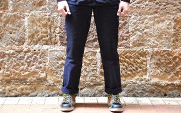 Stevenson-Overall-Co.-Indigo-Heavyweight-Farm-Hand-Pants-model-front