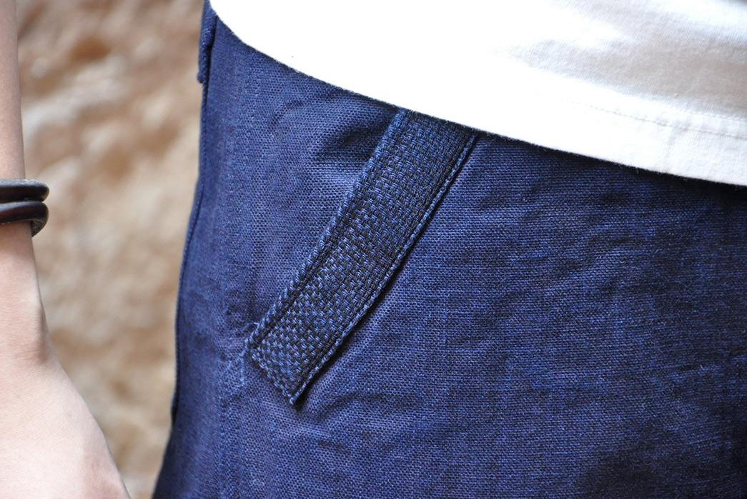 Stevenson-Overall-Co.-Indigo-Heavyweight-Farm-Hand-Pants-model-right-pocket