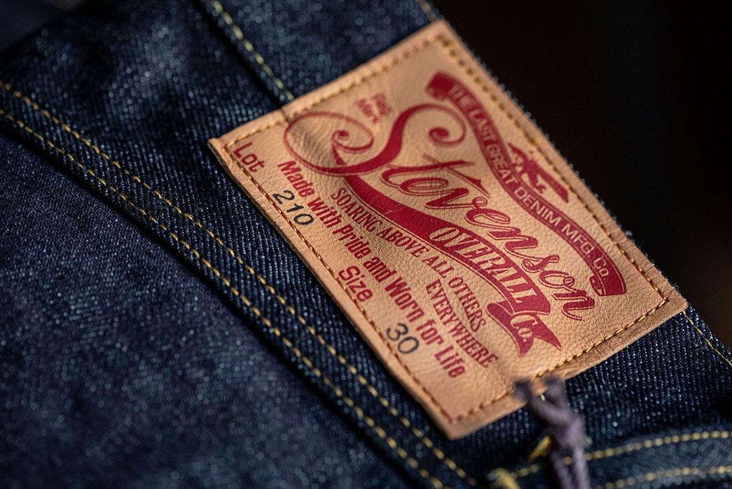 Stevenson's-Big-Sur-Jeans-Have-a-Clever-Secret-in-Their-Back-Pocket-back-leather-patch