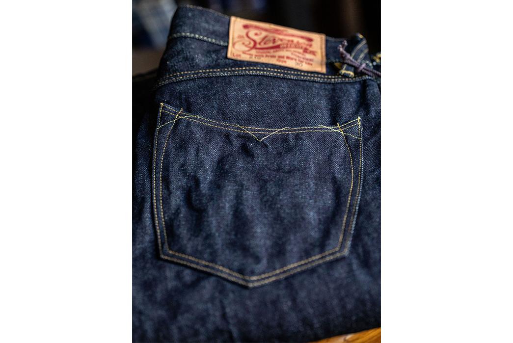 Stevenson's-Big-Sur-Jeans-Have-a-Clever-Secret-in-Their-Back-Pocket-folded