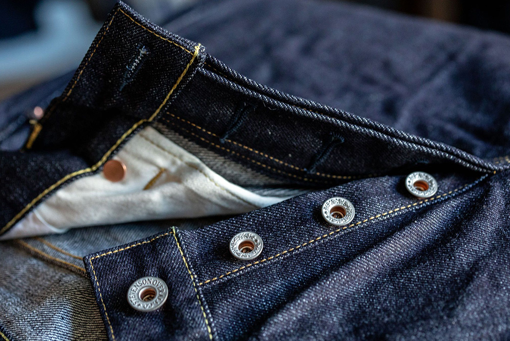 Stevenson's-Big-Sur-Jeans-Have-a-Clever-Secret-in-Their-Back-Pocket-front-buttons