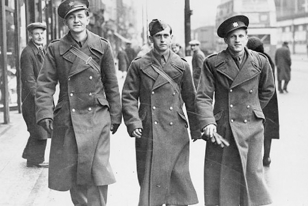 The-History-of-the-Trench-Coat-The-Great-Coat.-The-predecessor-to-the-Trench-Coat.-Image-via-Contrado.