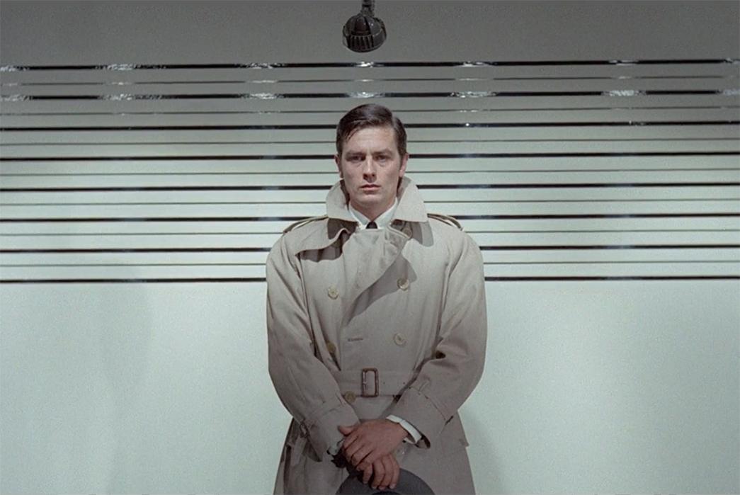 trench-coat-history-lead-01