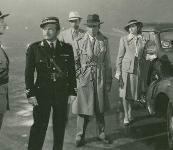 trench-coat-history-lead-casablanca
