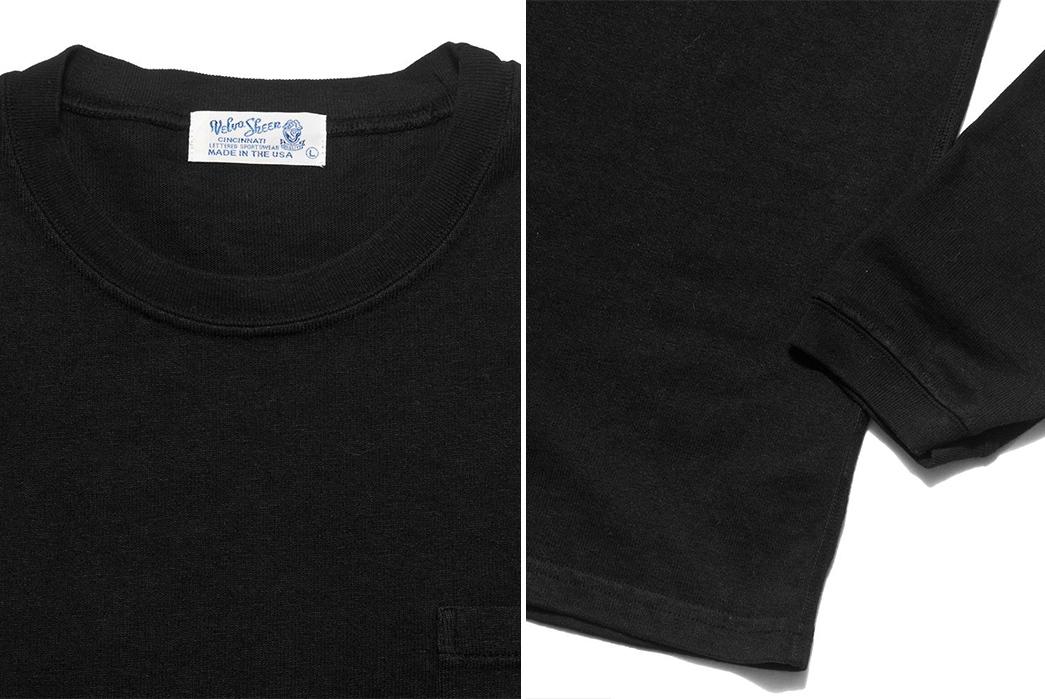 Velva-Sheen-Heavy-8oz.-Long-Sleeve-Tees-black-collar-and-sleeve